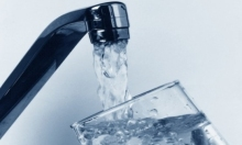 Подмяна на водопровод спира водата на територията на вилна зона в община Несебър