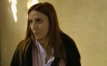 Падна обвинението срещу бургаската треньорка по художествена гимнастика Елена Симеонова