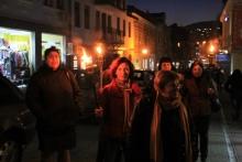 Нощни туристически обиколки на стария Шумен започват през декември