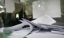 Без алкохол и масови събирания на втори тур на изборите в Шумен