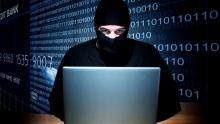 Обучават фирми да се пазят от кибератаки в Търговище