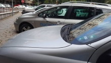 От януари въвеждат платеното паркиране в Пловдив