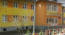 """Детска градина №10 """"Слънчице"""" в Добрич с одобрен проект по Erasmus+"""