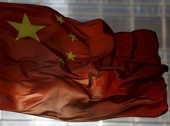 Китайският PMI на услугите за октомври достигна 4-месечен връх