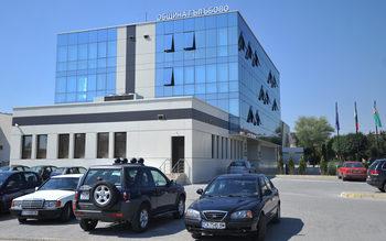 Община Гълъбово прекрати поръчка с договаряне за 4.8 млн. лв.