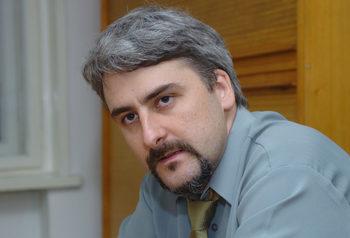 Адвокат Александър Кашъмов: Заличаването на лични данни в актовете на съда е причина да изчезне съществена част от историята на прехода