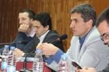 Ботевград: Отпадна утвърждаването на новата транспортна общинска схема засега