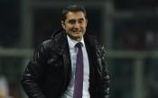 Marca: Валверде сменя Енрике начело на Барса