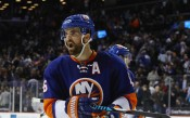 Айлендърс спечели дербито на Ню Йорк в НХЛ