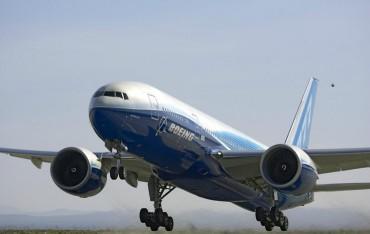 Ще произвеждат по-малко самолети