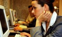 50,9 % от жителите на Бургаска област ползват редовно интернет