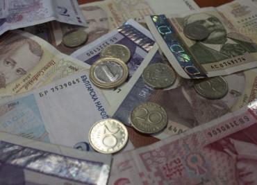 Минималната работна заплата ще се увеличи