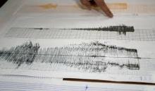 Силно земетресение разлюля продължително Добрич