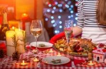 Пламена Кирова: Празнуваме Коледа, постите са приключили и по традиция се отгоява