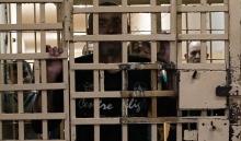 Откриват затворническото общежитие в Дебелт скоро
