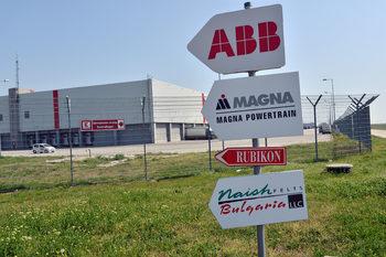 Пловдивски фирми ще привличат служители от райони с висока безработица
