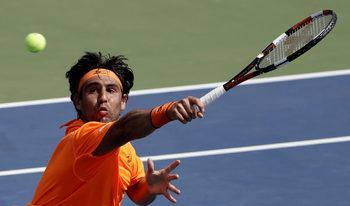 Багдатис, Алмагро и Жил Мюлер ще допълнят тенис турнира в София