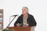 Ботевград: Отиде си поетът Пейо Пеев