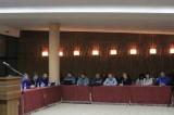 Ботевград: ОбС прие изменение на Наредбата за таксите на услугите. Кметът Гавалюгов ще я връща за преразглеждане