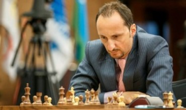 Българите записаха победи на турнира в Гибралтар