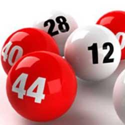 Китай: Над $57 млрд. от лотарии