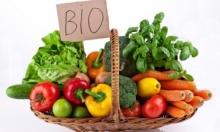 Неделният Фермерски пазар се завръща