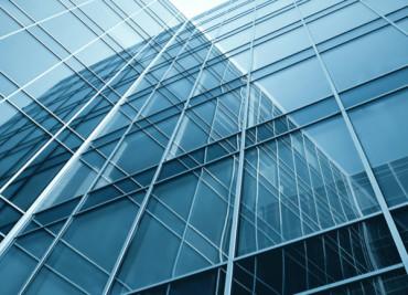 200-метров небостъргач ще се строи в София