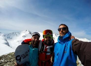 Български ски и сноуборди превземат пазара на Китай и Русия