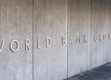 3,2% ръст на икономиката в страната през 2017г., прогнозира Световната банка
