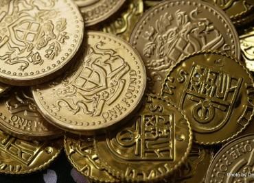 Bitcoin драстично понижи цената си