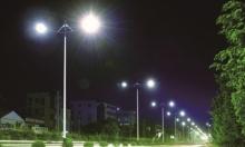 LED осветление за над 5 млн. лв. ще озари три бургаски комплекса