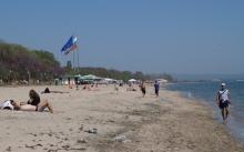 """Плаж """"Бургас-север"""" – с най-много кандидат-концесионери"""