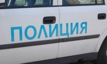 Масови кражби в Пловдив и областта