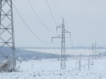 55 села в Шуменско са без ток