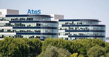 Френската софтуерна Atos изгражда глобален център в София