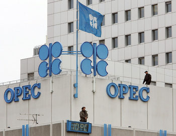 Историческата сделка за петрола върви по план