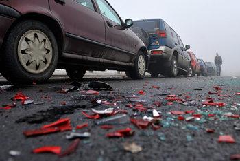 Съдът: Пострадалият не може да търси обезщетение и от шофьора, след споразумение със застрахователя