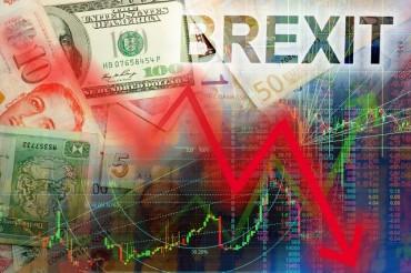 Лондон ще трябва да плати 60 млрд. евро на ЕС заради Брекзит