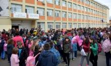 Половината от отпадналите ученици в Добрич са заминали за Германия