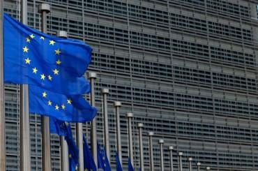 15 точки за спасяване на Европа