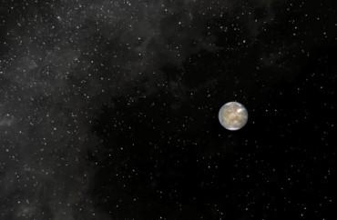 НАСА с нови открития отвъд Слънчевата система