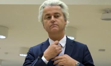 """Вилдерс готов да """"деизлямизира"""" Холандия"""