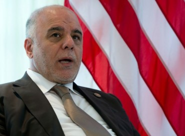 Ирак не иска да е част от международен конфликт