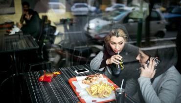 Депортираха жена от UK след 27 години брачен живот