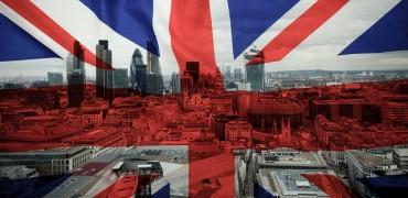 Великобритания въвежда нови визови ограничения за работници?