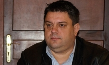 Бургазлията Атанас Зафиров влезе в ръководството на БСП
