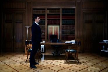 Не се притеснявайте за Гърция!