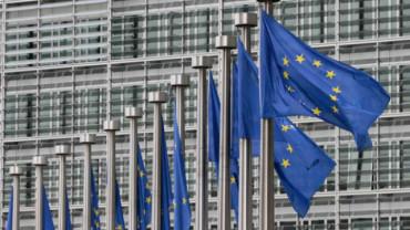 ЕК не е спирала европейски фондове за България