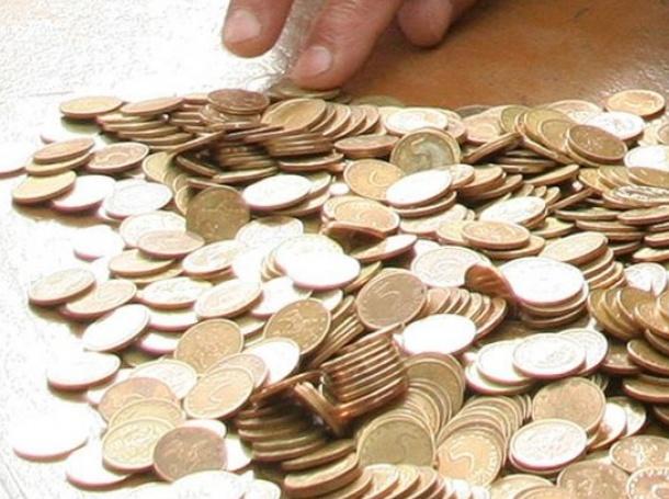 Пенсионните фондове няма да вдигат таксите