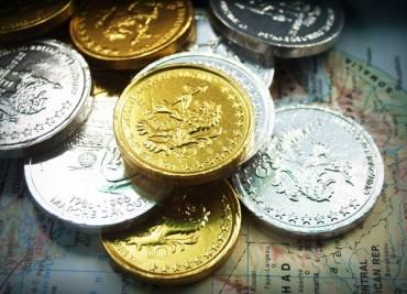 Инвестиционните метали губят стойността си